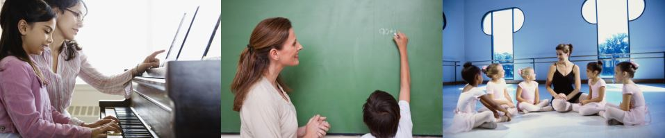 private tuition - Private Tuition