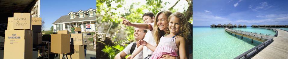 family concierge - Family Concierge