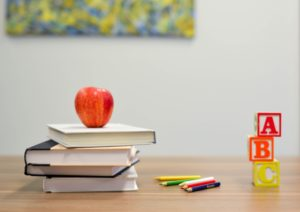 Home Schooling 300x212 - UNDECIDED ON HOME SCHOOLING?