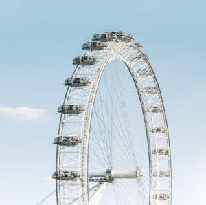 i spy with the london eye 300x298 - I SPY WITH MY LONDON EYE